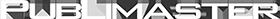 Concessionaria pubblicitaria per editoria, digital ed eventi